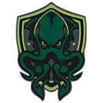 :kraken: