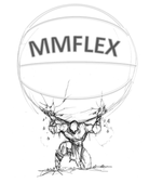 MMFLEX