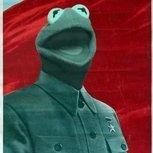 Kermit Communis